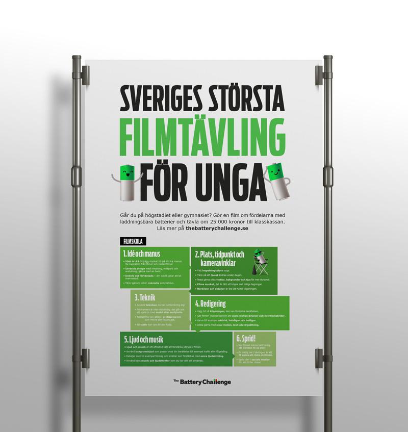 flmskola_poster_vit